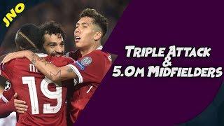 Midfield R Liverpool Fc - TropicalWeather