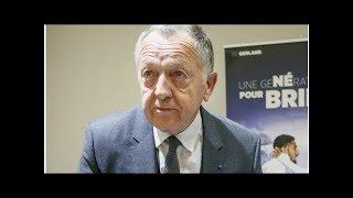 """""""Le Weinstein de Suède"""" : Jean-Claude Arnault, ce Français à l'origine du report du prix Nobel de l"""