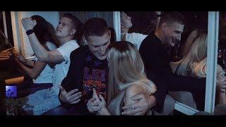 Вечеринка в клубе | РМЭС