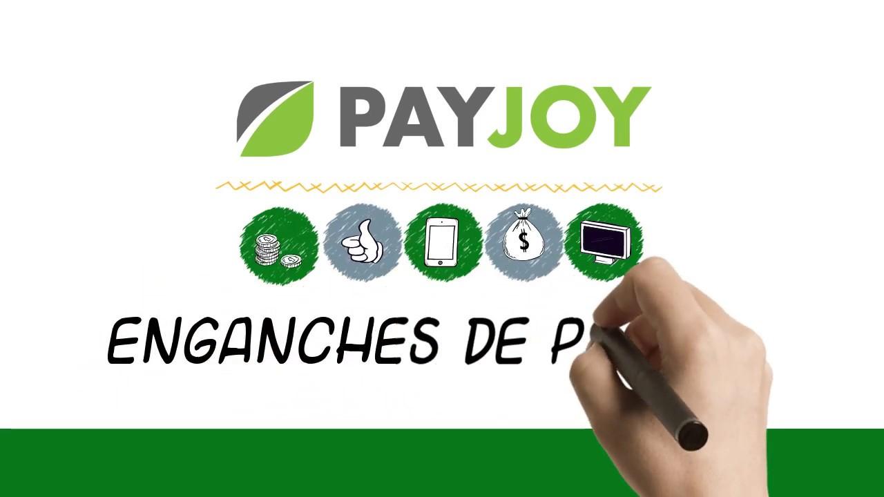 Payjoy Mdm