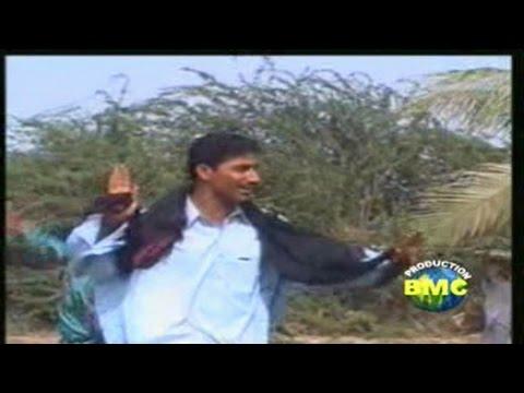 Shahjahan Dawoodi - Gull Raoz Rad Nosheen - Balochi HD Songs