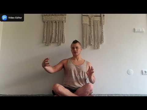 yoga-0---o-que-é-o-yoga---história,-etimologia,-filosofia-e-prática-(pedro-tavares)