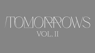 Son Lux — Tomorrows II (Official Full Album Stream)
