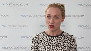 KEYNOTE-006: the efficacy of ipilimumab after pembrolizumab in patients with advanced melanoma
