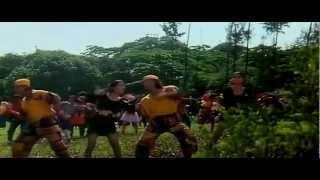 Kami Nahin Ladko Ke [Full Video Song] (HD) - Waqt Hamara Hai