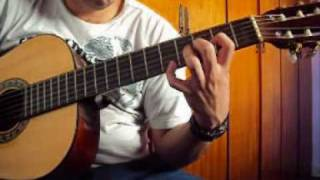Coming Home(intro) - Stratovarius