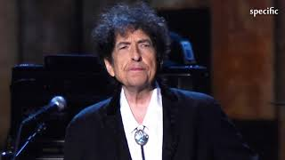 Bob Dylan at the Paris Grand Rex and always unpredictable | France news today