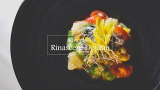 大阪の誇るグルメを動画で見よう! http://crown-chefs.com/ Facebook https://facebook.com/crownchefs/ twitter https://twitter.com/crownchefs instagram ...