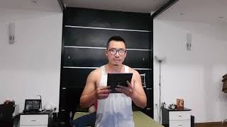 Video Qua khu con lai gi _ Vinh Phuc download MP3, 3GP, MP4, WEBM, AVI, FLV Juli 2018