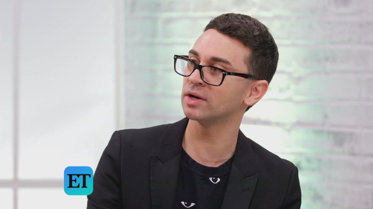 christian siriano on why he u0026 39 s a better project runway
