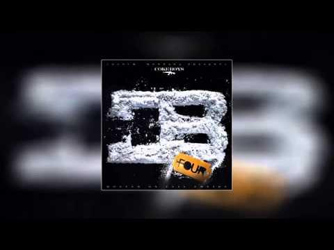 French Montana - Intro ft. Chinx Drugz & Meek Mill (Coke Boys 4)