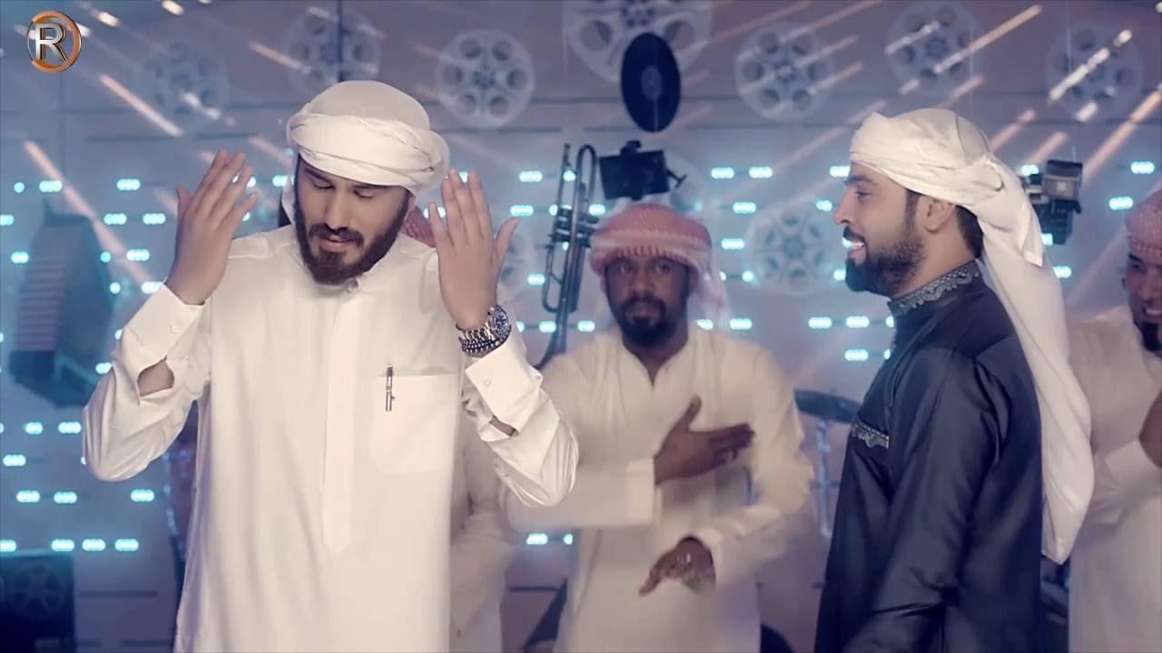 maxresdefault - نور الزين + احمد جواد / الصاحب - جلسات الرماس I 2016 I