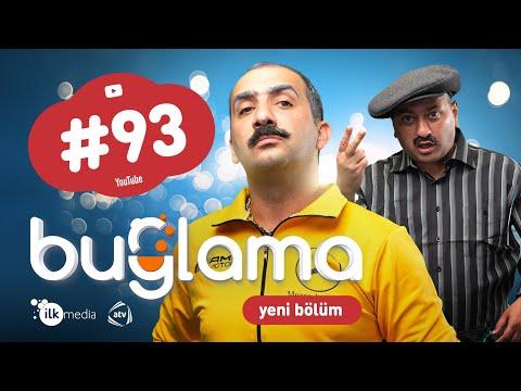 """""""Buğlama"""" #93 Yeni (01.05.2021)"""