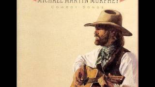 Download Michael Martin Murphey - Red River Valley Mp3 and Videos