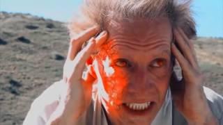 смотреть фильм онлайн Межзвездные войны2016 фантастика HD