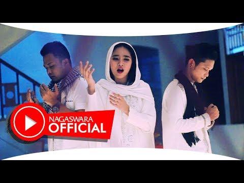Download Caramel – Dua Kalimat Syahadat Mp3 (5.26 MB)