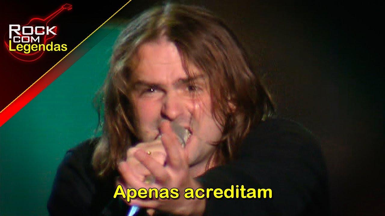 Blind Guardian - Banish From Sanctuary - Legendado + Interpretação da Letra