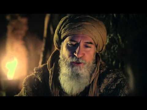 ibn arabinin peygamber efendimiz ve duha suresi ile ilgili sohbeti