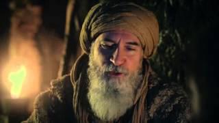 İbn Arabi'nin Peygamber Efendimiz ve Duha suresi ile ilgili sohbeti