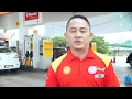 Shell Malaysia - This is Home