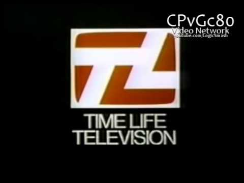Time Life Television (1980, B)
