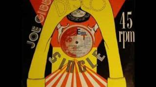 Ruddy Thomas & Trinity - Everyday Is Just A Holiday - Natty Dread On The Go