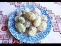 Молодая картошка рецепт приготовления Как варить молодую картошку Молода картопля Молодой картофель