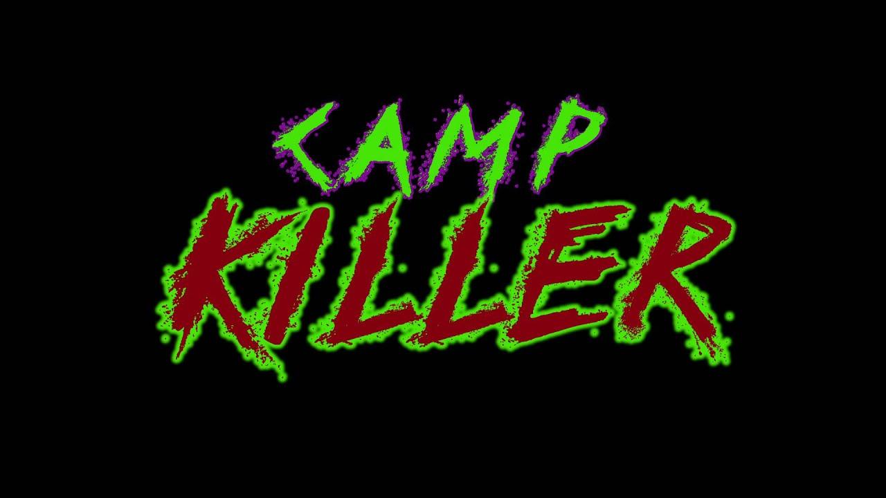 Scott Camp Kill