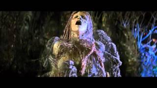 Последний охотник на ведьм - Официальный трейлер HD