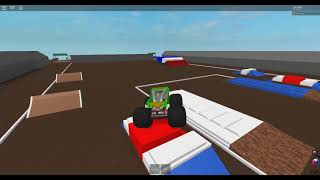 Roblox Monster Jam Commenty #144 (Matthew Henderson)
