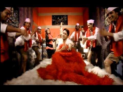 Gurvinder Brar Mp3 Song Daru Chad Veriya Ve Good Morning Cast