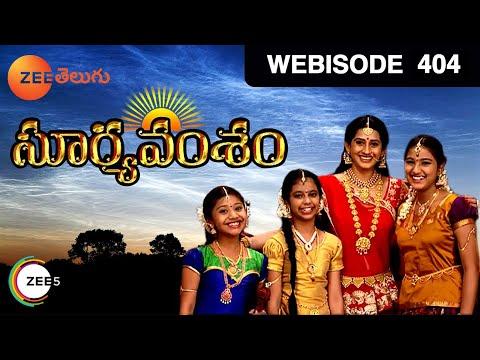 Na Kodalu Bangaram | Webisode | Jan 25, 2019 | Zee Telugu