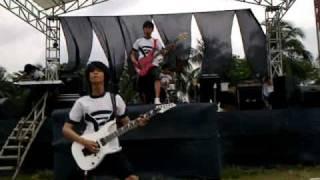Video Begitu Indah (covered) - Anisa Dewa download MP3, 3GP, MP4, WEBM, AVI, FLV Juli 2018