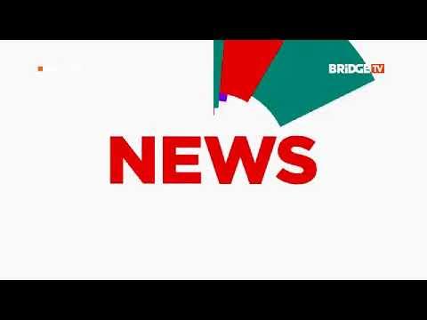 Репортаж канала BRIDGE TV.  Приглашаем вас 24 августа в Black Sea Arena 👉🏻Батуми.