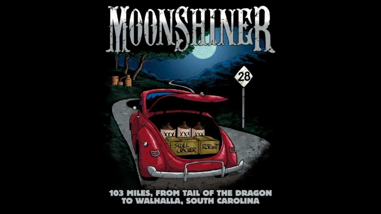 Bob Forrest   Moonshiner Chords   Chordify