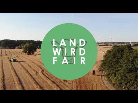 Jede Stimme zählt: Gemeinsam für faire Preise in der Landwirtschaft