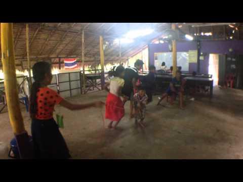 Koh Chang Travel Award 2015