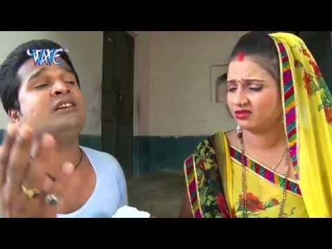 HD कातिक मास छठ करs धनिया - He Chathi Maiya - Ritesh Pandey - Bhojpuri Chhath Songs 2015 new