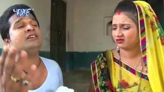 hd कातिक मास छठ करs धनिया he chathi maiya ritesh pandey bhojpuri chhath songs 2015 new