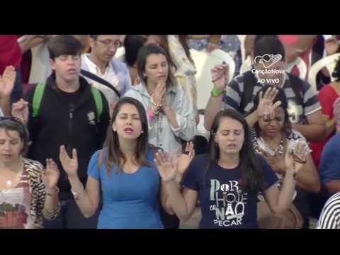 Oração De Cura E Libertação - Irmã Maria Eunice E Padre Duarte Lara