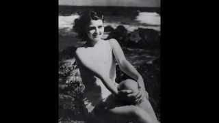 Movie Legends - Lilian Bond
