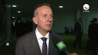 Reforma Tributária - Especialistas divergem do prazo de transição do sistema tributário - 03/09/19