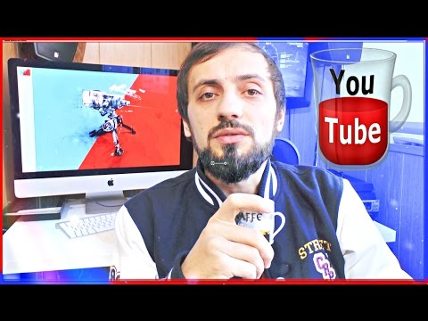 Бренды на канале  Как заработать на Youtube? Монетизация видео на Youtube 2016