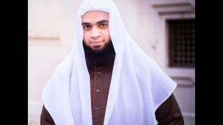 """""""قل إن الموت الذي تفرون منه فإنه ملاقيكم """"تلاوة رائعة لسورة الجمعة*الشيخ عبد الرحمن الزواوي"""