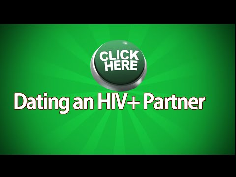 dating for hiv positive singles