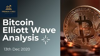Usd btc atsiliepimai - BTC / USD analizė | Bitcoin / JAV doleris Forex analizė šiandien