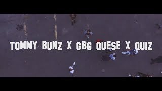Video Tommy Bunz x GBG Quese X Quizz - Still Poppin  (Official Video)   @atalex2500 X @UNRULY_WES download MP3, 3GP, MP4, WEBM, AVI, FLV Oktober 2018