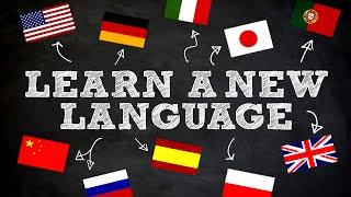 Top 5 Best FREE LANGUAGE LEARNING Apps & Websites (2021) screenshot 3