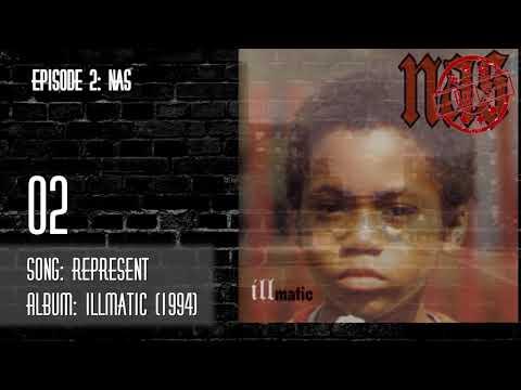 Top 10 Nas Songs