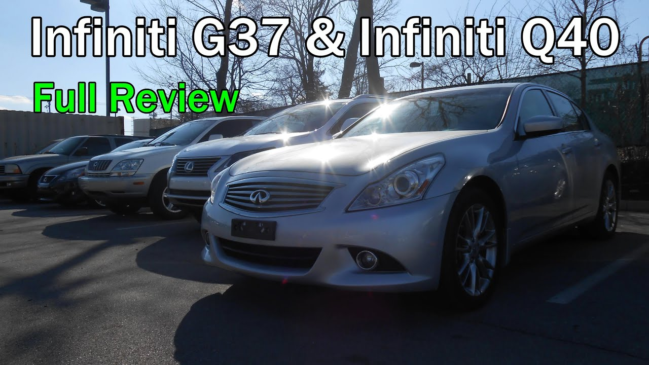 2015 infiniti q40 review autos post. Black Bedroom Furniture Sets. Home Design Ideas